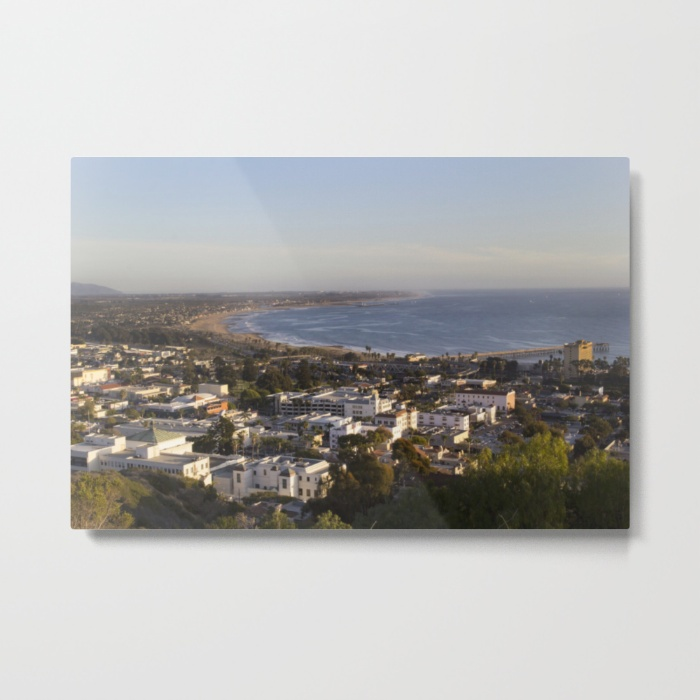 view-from-the-top-xd1-metal-prints